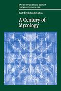 Century of Mycology