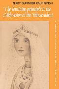 Feminine Principle in the Sikh Vision of the Transcendent