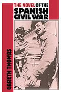 Novel of the Spanish Civil War (1936-1975)