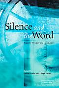Silence and the Word
