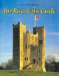 Rise of the Castle