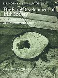 Early Development of Irish Society: The Evidence of Aerial Photography