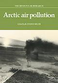 Arctic Air Pollution