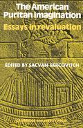 American Puritan Imagination Essays in Revaluation