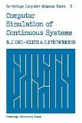 Computer Simulation of Continous Systems