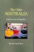 The Other Australia
