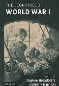 Economics of World War I