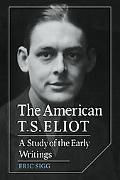 The American T. S. Eliot