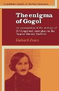 The Enigma of Gogol