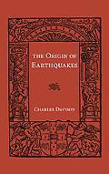 Origin of Earthquakes