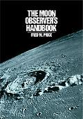 The Moon Observer's Handbook