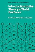 Introduction to the Theory of Solid Surfaces