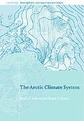 Arctic Climate System