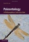 Paleontology: A Philosophical Introduction (Cambridge Introductions to Philosophy and Biology)