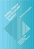 Design Theory and Computer Science (Cambridge Tracts in Theoretical Computer Science)