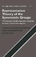 Representation Theory of the Symmetric Groups: The Okounkov-Vershik Approach, Character Form...