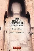 The Idea of Cultural Heritage: Revised Edition