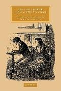 The Child Writer from Austen to Woolf (Cambridge Studies in Nineteenth-Century Literature an...