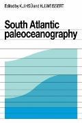 South Atlantic Paleoceanography