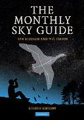 The Monthly Sky Guide