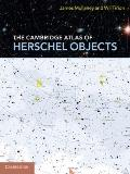 Cambridge Atlas of Herschel Objects
