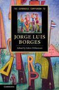 Cambridge Companion to Jorge Luis Borges