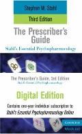 Prescriber's Guide Online Bundle