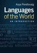 Languages of the World : An Introduction