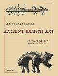 Picture Book of Ancient British Art