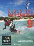 Essential Mathematics for the Australian Curriculum Year 9
