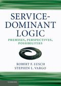 Introduction to Service-Dominant Logic