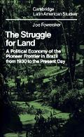 Struggle for Land