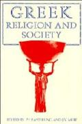 Greek Religion+society