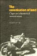 Colonisation of Land : Origins and Adaptations of Terrestrial Animals
