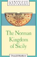 Norman Kingdom of Sicily