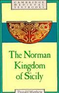 Norman Kingdom of Sicily
