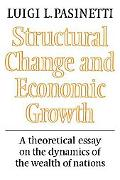 Structural Change and Economic Growth: A Theoretical Essay on the Dynamics of the Wealth of ...