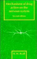 Mechanisms of Drug Action on the Nervous System