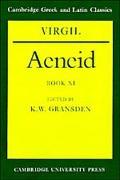 Aeneid: Book XI