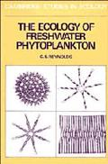 Ecology of Freshwater Phytoplankton