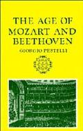 Age of Mozart and Beethoven