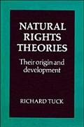Natural Rights Theories