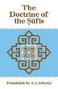 Doctrine of the Sufis