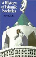 History of Islamic Societies