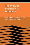 Evolving International Economy