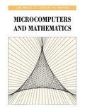 Microcomputers and Mathematics