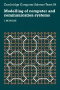Modelling of Computer and Communication Systems