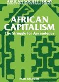 African Capitalism