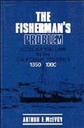 Fisherman's Problem