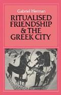 Ritualised Friendship and the Greek State